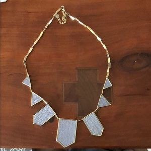 Never worn house of Harlow necklace.